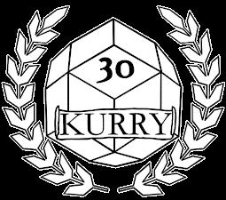 Kurry30v